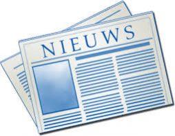 Martin Schuiling aangesteld als TC Dames- en Meidenafdeling