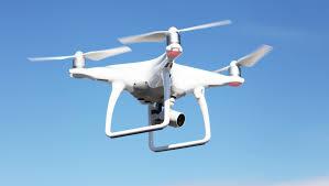 Dronebeelden Jeugd mixtoernooi 06-02-2021